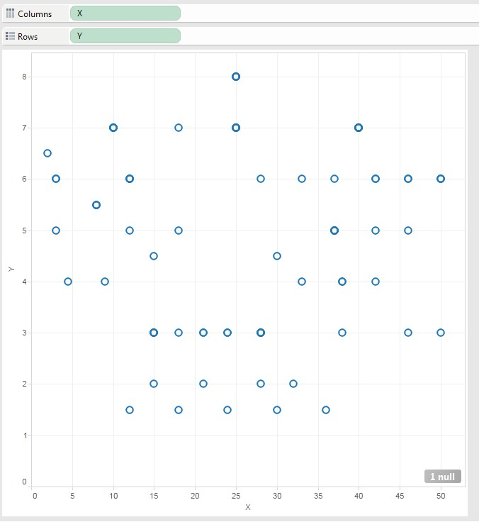 Org chart in tableau data knight rises screenhunter02 sep 12 1106 ccuart